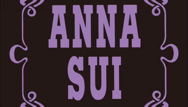 アナ スイ